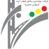 cropped-logo-shahabtaradod.png